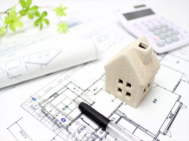 注文住宅の予算をなるべく抑えるためのポイント