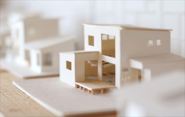 理想の住まいが実現する!注文住宅のメリットを紹介!