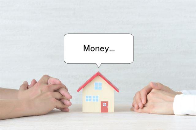 家を買っても大丈夫?注文住宅の購入に向いていない人と向いている人の特徴