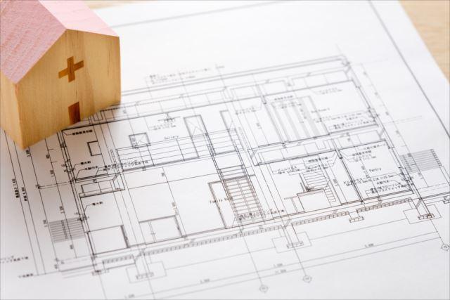 一生に一度だから後悔したくない!失敗しない注文住宅の設計方法
