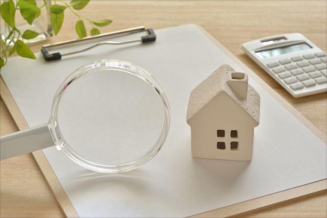 ここをチェックしよう!快適な賃貸住宅の選び方